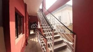 1 bedroom mini flat  Mini flat Flat / Apartment for rent - Agungi Lekki Lagos