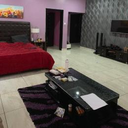 5 bedroom Detached Duplex House for sale ... Berger Ojodu Lagos