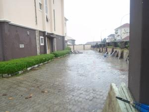1 bedroom mini flat  Flat / Apartment for rent Katampe Ext Abuja