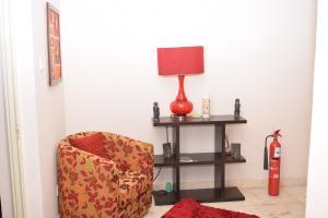 2 bedroom Flat / Apartment for rent 2nd Avenue Road Ikoyi Old Ikoyi Ikoyi Lagos