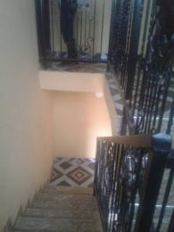 2 bedroom Flat / Apartment for rent Abudu Ogudu Ogudu Lagos
