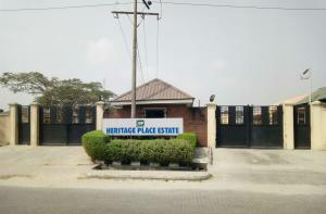 3 bedroom Detached Bungalow House for sale Heritage Place Estate, Monastery Road Sangotedo Ajah Lagos