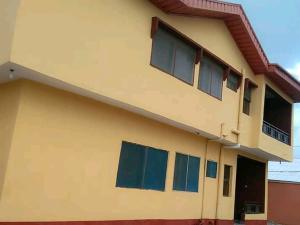 3 bedroom Flat / Apartment for rent Asajon Estate  Sangotedo Ajah Lagos