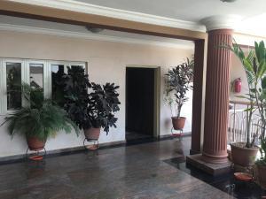 3 bedroom Flat / Apartment for rent Utako Abuja