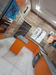 4 bedroom Semi Detached Duplex House for sale Idado Lekki Lagos