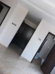 5 bedroom Detached Duplex House for sale 2nd Toll Gate chevron Lekki Lagos