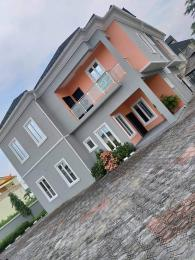 5 bedroom Detached Duplex House for sale Royal Garden estate Ajiwe Ajah Lagos