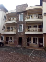 Flat / Apartment for sale Ologolo Axis Ologolo Lekki Lagos - 0