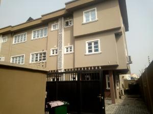 Office Space Commercial Property for rent Lekki Phase 1  Lekki Phase 1 Lekki Lagos