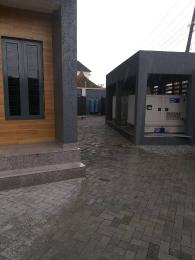 4 bedroom Massionette House for sale Agungi Lekki Lagos
