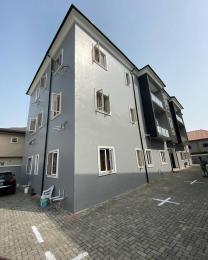 3 bedroom Flat / Apartment for rent Osapa london Lekki Lagos