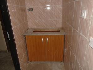 1 bedroom mini flat  Flat / Apartment for rent Katampe Ext Abuja
