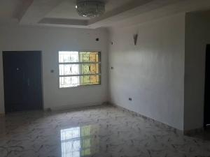 3 bedroom Flat / Apartment for rent Paradise Estate chevron Lekki Lagos