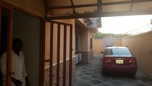 3 bedroom Flat / Apartment for rent Wuse zone 6 Wuse 1 Abuja
