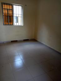 1 bedroom mini flat  Self Contain Flat / Apartment for rent U.I road 2nd gate Barika area. Ibadan polytechnic/ University of Ibadan Ibadan Oyo