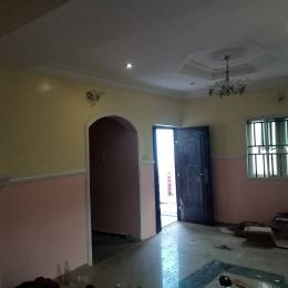 1 bedroom mini flat  Flat / Apartment for rent By Azman filling station Karsana Abuja