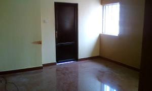 2 bedroom Flat / Apartment for rent Lakeview Estate Amuwo Odofin Lagos