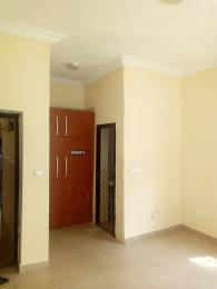 2 bedroom Mini flat Flat / Apartment for rent Chukwuma o. street dawaki opp gwarimpa Gwarinpa Abuja
