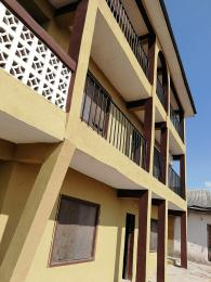 1 bedroom mini flat  Mini flat Flat / Apartment for rent Ikosi Ikosi-Ketu Kosofe/Ikosi Lagos