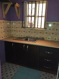 1 bedroom mini flat  Flat / Apartment for rent Off Admiralty way Lekki Phase 1 Lekki Lagos - 3