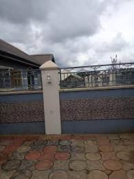 2 bedroom Self Contain Flat / Apartment for rent Moore junction, Bola Ajibola street,Abiola way  Asero Abeokuta Ogun