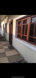 1 bedroom mini flat  Mini flat Flat / Apartment for rent White Sand Beach Estate  Ologolo Lekki Lagos
