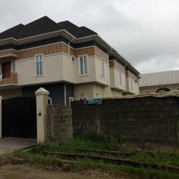 5 bedroom Detached Duplex House for sale Lake view Amuwo Odofin Amuwo Odofin Lagos