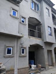 3 bedroom Blocks of Flats House for sale Amuwo Odofin Amuwo Odofin Lagos