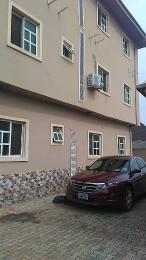 3 bedroom Blocks of Flats House for sale Akesan Alimosho Lagos