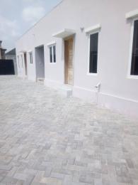 2 bedroom Flat / Apartment for rent Mobil Road by Ilaje Ikota Lekki Lagos