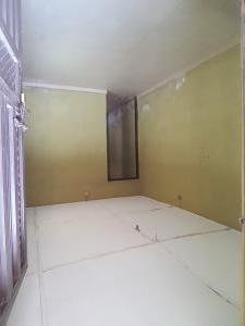 1 bedroom mini flat  Mini flat Flat / Apartment for rent shagari estate Lagos  Ipaja road Ipaja Lagos
