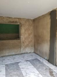 1 bedroom mini flat  Mini flat Flat / Apartment for rent . Ebute Metta Yaba Lagos