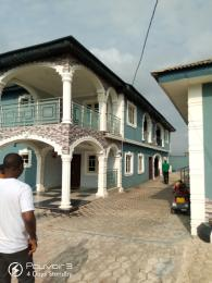 2 bedroom Mini flat Flat / Apartment for rent Lafenwa sabo Ikerekodo Abeokuta Ogun