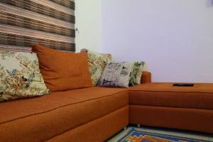 1 bedroom mini flat  Mini flat Flat / Apartment for shortlet T.Y Danjuma Street Dideolu Estate Victoria Island Lagos Victoria Island Extension Victoria Island Lagos