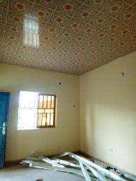 1 bedroom mini flat  Mini flat Flat / Apartment for rent Mr Biggs FHA Lugbe Lugbe Abuja