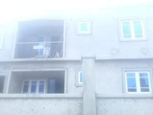 2 bedroom House for rent Ihiriri, Airport road  Oredo Edo