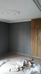 2 bedroom Flat / Apartment for rent Mende Mende Maryland Lagos