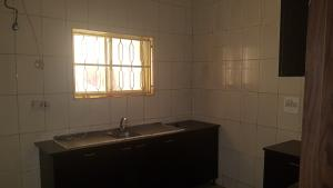 2 bedroom Mini flat Flat / Apartment for rent Garki Garki 2 Abuja