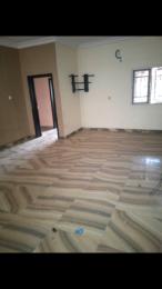 2 bedroom Shared Apartment Flat / Apartment for rent No 12, chief Nsuabia street, Liverpool estate satellite town Satellite Town Amuwo Odofin Lagos