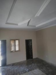 2 bedroom Flat / Apartment for rent Kolapo ishola Estate Ibadan Oyo