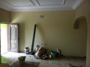 Flat / Apartment for rent Sawmill Odongunyan Ikorodu Lagos