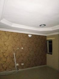 2 bedroom Flat / Apartment for sale  Mellenium Estate Gbagada Lagos  Millenuim/UPS Gbagada Lagos