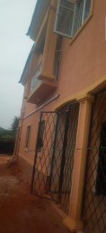 2 bedroom Flat / Apartment for rent sapele road, benin Oredo Edo