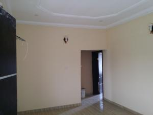 2 bedroom Flat / Apartment for rent Estate Ago palace Okota Lagos