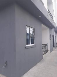 2 bedroom Flat / Apartment for sale Lekki epe expressway before Shoprite sangotedo lagos  Lekki Lagos