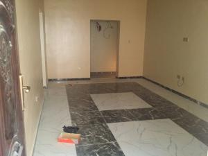 2 bedroom Flat / Apartment for rent Estate, Ago-Amuwo link bridge Apple junction Amuwo Odofin Lagos