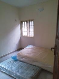 2 bedroom Flat / Apartment for rent Bode Thomas Street Surulere Bode Thomas Surulere Lagos