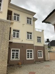 2 bedroom Flat / Apartment for rent By American International School Durumi Abuja - 1