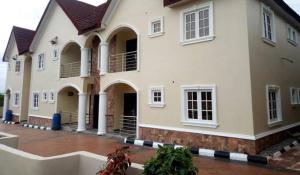 2 bedroom Flat / Apartment for rent abeokuta south, ita oshin Abeokuta Ogun