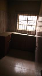 2 bedroom Flat / Apartment for rent Aiyegbami Street Magboro Obafemi Owode Ogun - 0